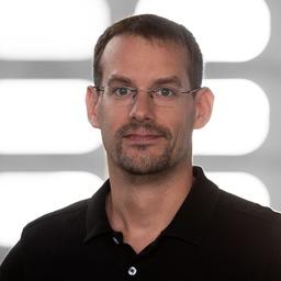 Christian Bernauer's profile picture