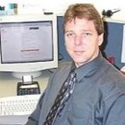 Michael Jungclaus - mich@el.kom - INTERNETAGENTUR - - Elmshorn