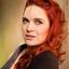 Mandy Auerswald - Radebeul