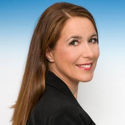 Daniela Wohlfahrt's profile picture