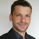Patrick Volkert - Weißenburg