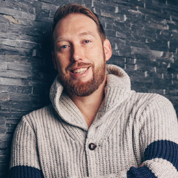 Alexander Gollan's profile picture