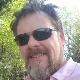 Frank Hofmeyer's profile picture