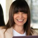 Brigitte Lang - Linz