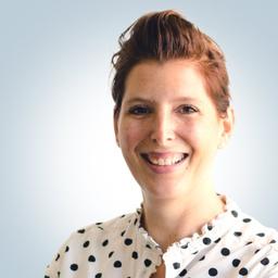 Susanne Erlewein's profile picture