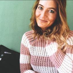 Nadine Eibl - Hfu Furtwangen - Schweinfurt