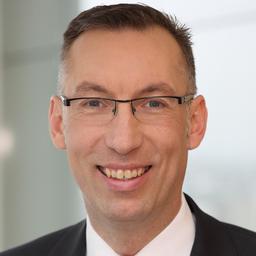 Dirk Schlosser