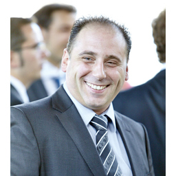 Gianluca De Lorenzis - dilotec GmbH - Köln