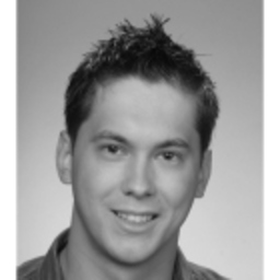 Daniel Dittrich's profile picture