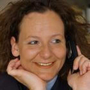 Karin Beck - Aichtal