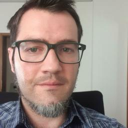Miguel Lopes's profile picture