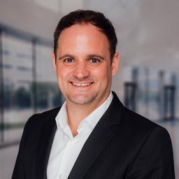 Michael Jägers's profile picture