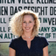 Daniela Kühling - Berlin