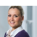 Vanessa Weber - Duisburg