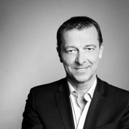 Manfred Bauderer - R+V Versicherung AG - Nürnberg