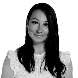 Isabell Ernst (ehem. Heller)'s profile picture