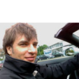 Sven Betzold's profile picture