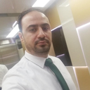 Mohammad Mohammad - Dubai
