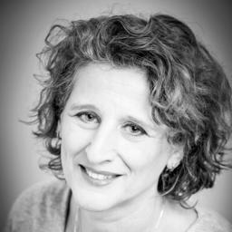Katrin Pröglhöf - HEALTH OFFICE - Sittendorf