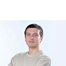 Milan Lazovic's profile picture