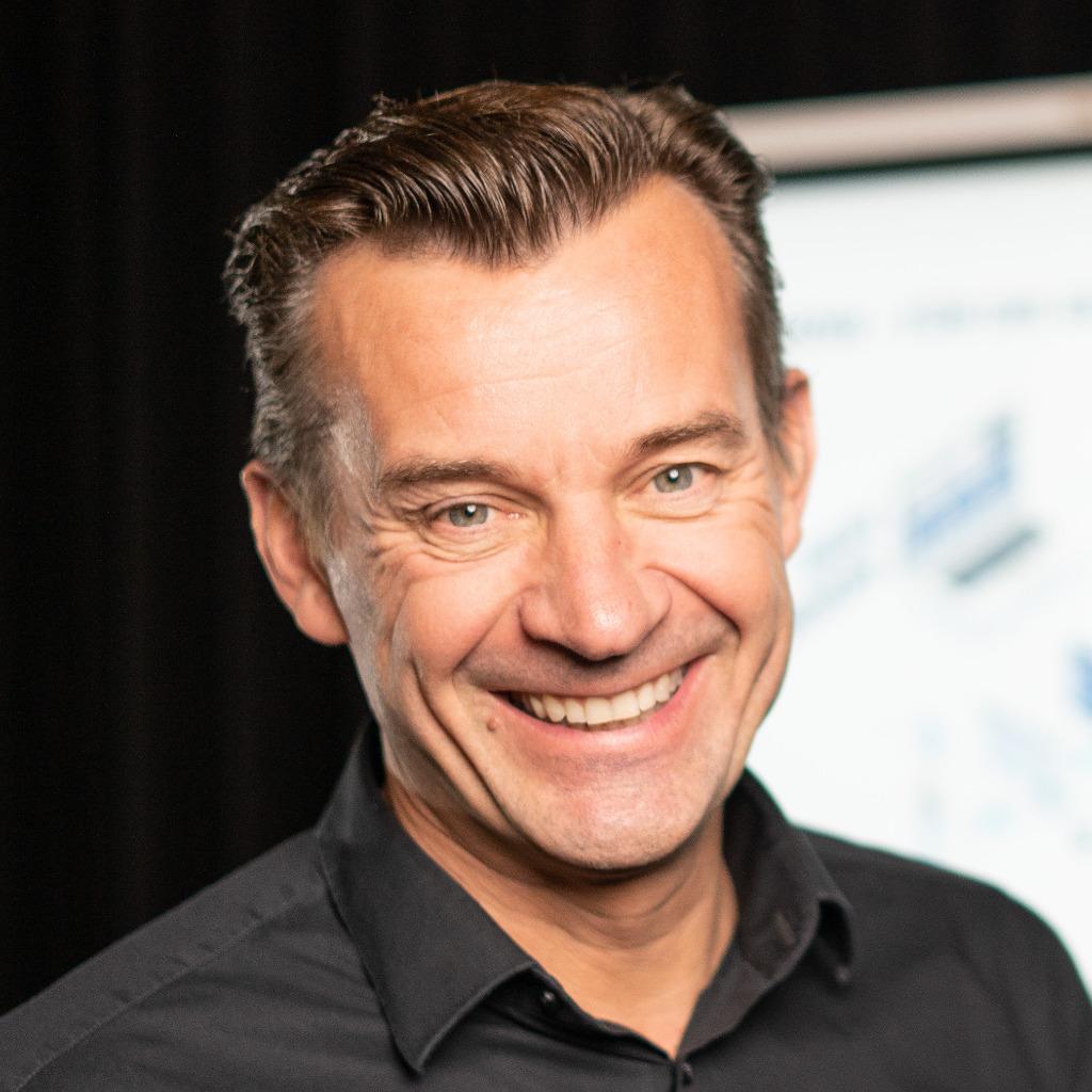 Gerhard Kürner's profile picture