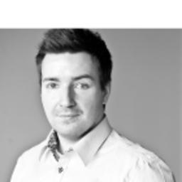 Christian Baginski's profile picture