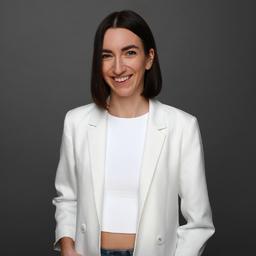 Tessa Braun