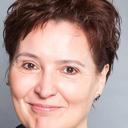 Sabine Martin - Köln