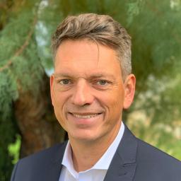 Dirk Walterspacher