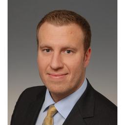 Sven Dehler's profile picture