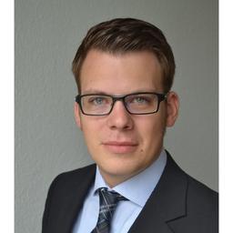 Philipp Bräutigam's profile picture