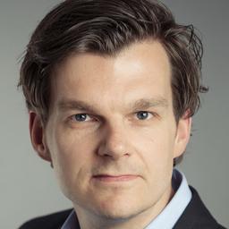 Daniel Lenz