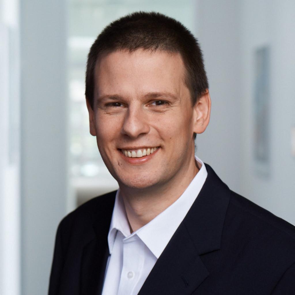 Holger Biebinger's profile picture