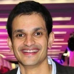 Sid Vaikunta - Sobha Developers Dubai - Dubai