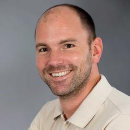 Ing. Thomas Buchholz's profile picture