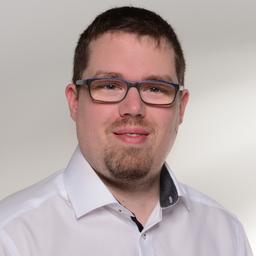 Christoph Gast's profile picture
