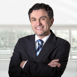 Murat Yildiz - Deloitte - Frankfurt am Main