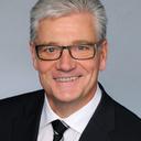 Peter Walter - Freienbach