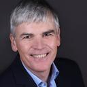 Andreas Schunk - Essen