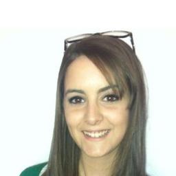 Carolina Villamil - ADvendio.com - Barcelona