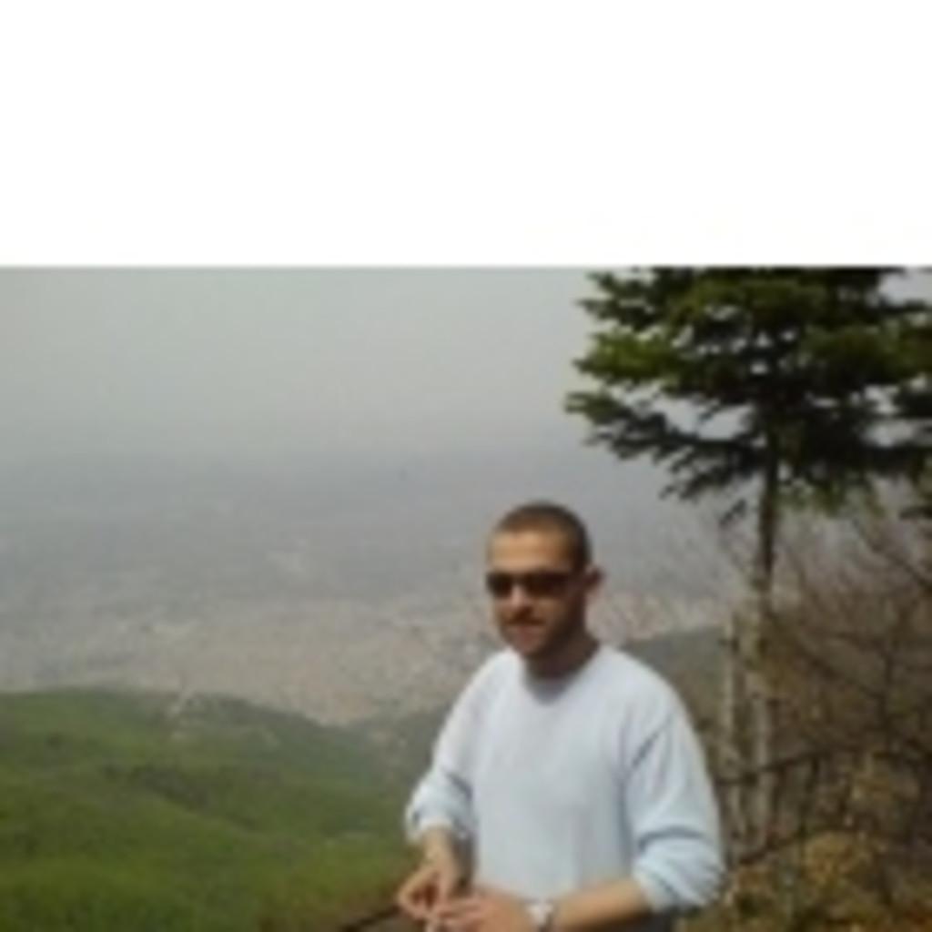 Berkay Yetisir Genel Müdür Yetişir Kauçuk Ltdşti Xing