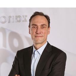 Martin Riess - SPARWELT GmbH - ein Unternehmen der Mediengruppe RTL Deutschland - Berlin