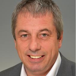 Thomas Brendel's profile picture