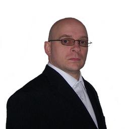 Andreas Kempe - thinkstep AG - Freital