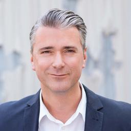 Danny Behrendt - Telefónica Germany GmbH & Co. OHG - Teltow