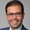 Mahmoud Hassan - Berlin