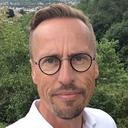 André Strauß - Buchholz in der Nordheide