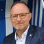 Ulf Mauderer - Rostock