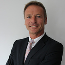 Bernd Vogt - München
