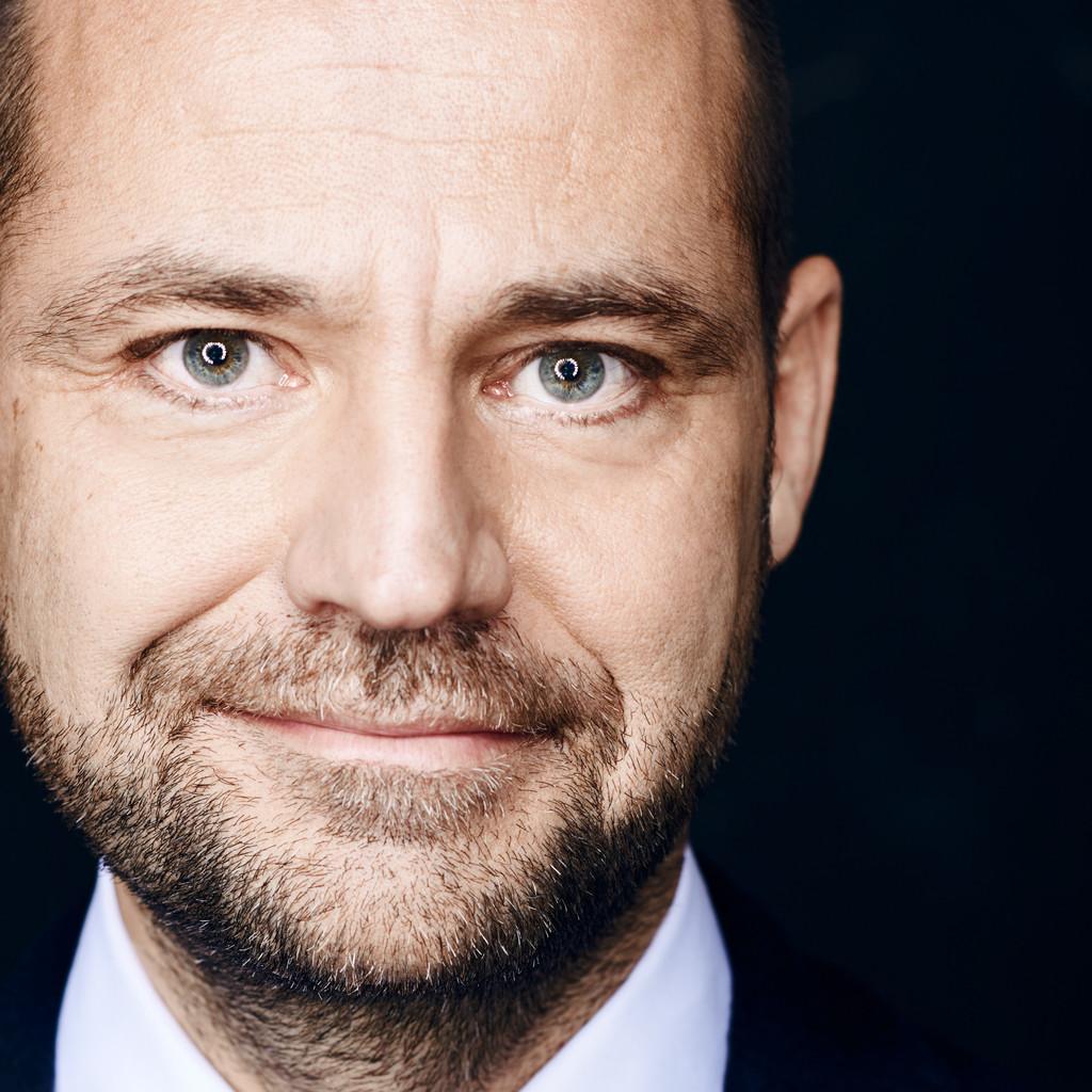 Bernd Römer